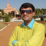 Devang Vibhakar