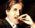 ab-smoking