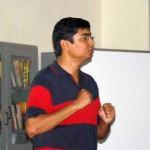Dr-Mukherjee