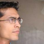 Dushyanth Goswami