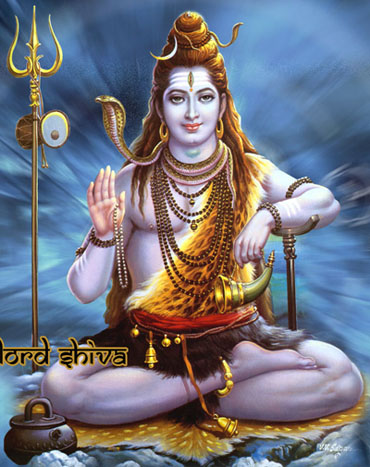 images of god shiva. Lord Shiva