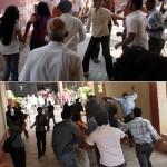Mangalore Pub Attack