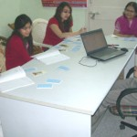 Sandeep Maniaar Tarot Class
