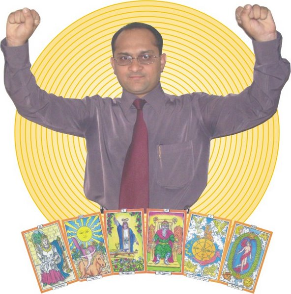 tarot_card_reading