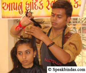 hair-cutting-2