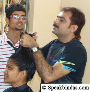 hair-cutting-4