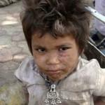poverty8