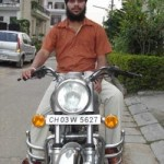 Gaganpreet-Singh