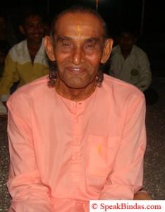 KarshanDas Bapu