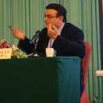 1-dr-paras-as-chair-at-10th-asia-ocianic-conference-at-china-1