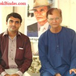 devang-vibhakar-with-shahbuddin-rathod
