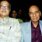 harish-raghuvanshi-with-khayyam