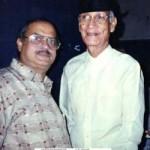 harish-raghuvanshi-with-o-p-nayyar
