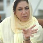 robina-irfan-law-minister-balochistan-2