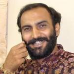 Sairam Dave