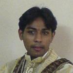 Sandip Dedhia