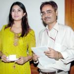 with-divyanka-tripathi-television-actress