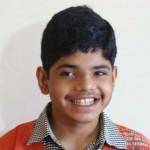 Jay Chhaniyara