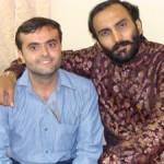 with Sairam Dave