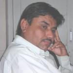 Atul Jani