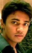 Himanshu Yadav