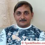 Kamlesh Bhatt