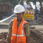 Child Labour – Ajay