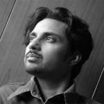 Deepak Acharya