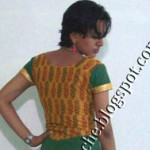 Mitr friend bhushavali