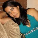 Neha Sheth