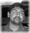 Ramasubramanian Sundararajan