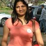 Shilpa Deshpande
