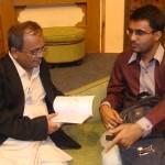 Sanjay-Goradia-with-book-2