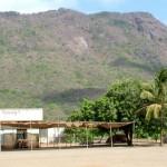 prernadham-ashram