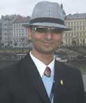 Dr-Rushi-Ghadawala-3