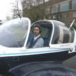 Dr-Rushi-Ghadawala-4