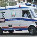 ambulance-108