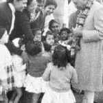 nehru-with-children