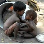 poor-children-2
