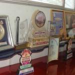 Awards That Trupti Jani Has Won