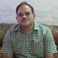 Suresh Lalan