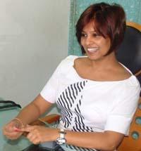 Trupti Jani, M.D. - TruStyle Cosmetics Pvt. Ltd.