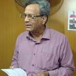 Ashok Aatreya