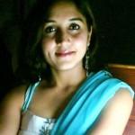 Deepika Singer
