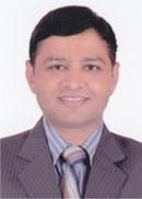 Dr. Anand Jasani