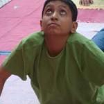 Kid-at-Yoga-Shibir