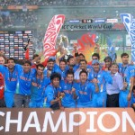 icc-world-cup-2011-champions-indian-team
