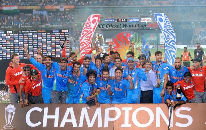 world cup 2011 final photos hd. Cricket World Cup 2011 FINAL-
