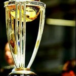 icc-world-cup-2011-trophy