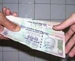 taking-bribe